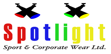 Spotlight Sport & Corporate Wear Ltd.